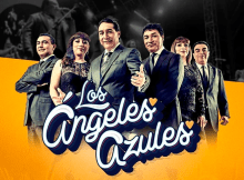 angeles azules mexicali 2019