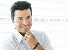 chayanne mexicali