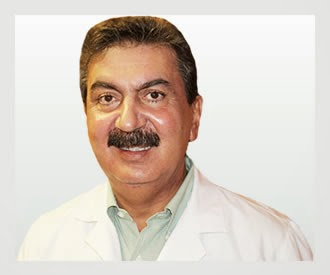 Dr. Aceves Contributes to Latin American Gastric Sleeve Forum