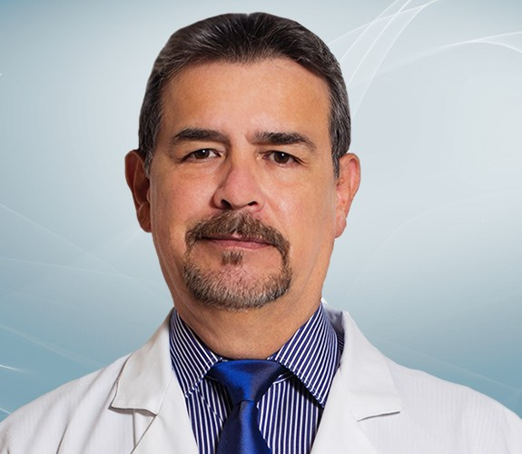 Dr. Wilhelmy specializing in gastric sleeve surgery
