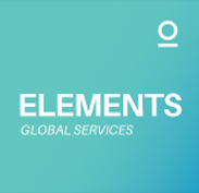 elements holdings