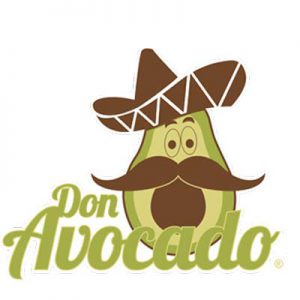 Don Avocado