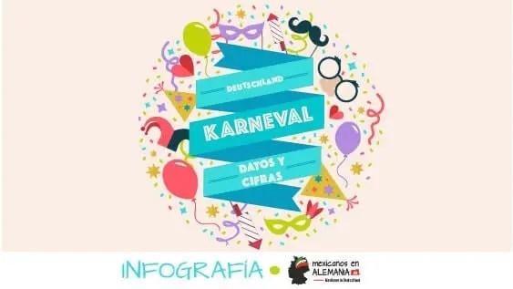 portada el carnaval datos y cifras