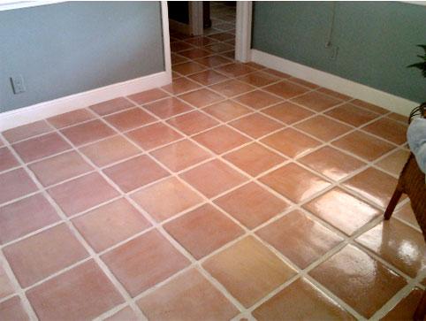 mexican tile repair saltillo tile