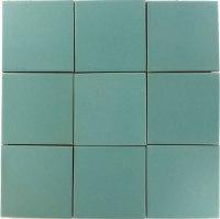 Ceramic Tile Design San Diego