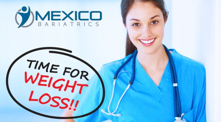 Bariatric Surgery Procedures in Mexico