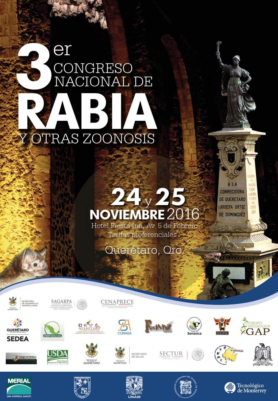 3er-congreso-nacional-de-rabia-y-otras-zoonosis