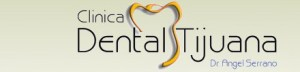 clinica dental tijuana