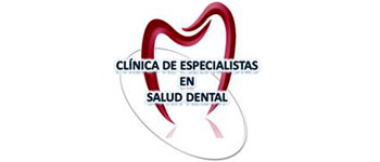 clinica_de_especialistas_en_salud_dental_logo