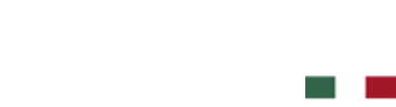 Mexico Dental Directory