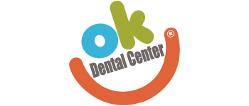 logo-ok-dental-center-pao