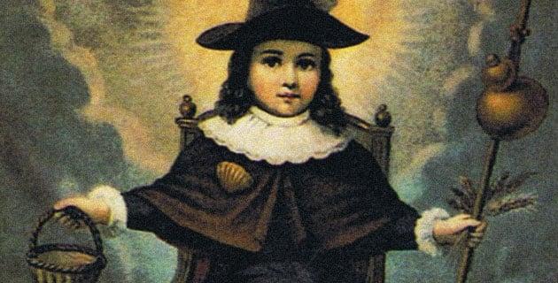 Who De Santo Nino Atocha