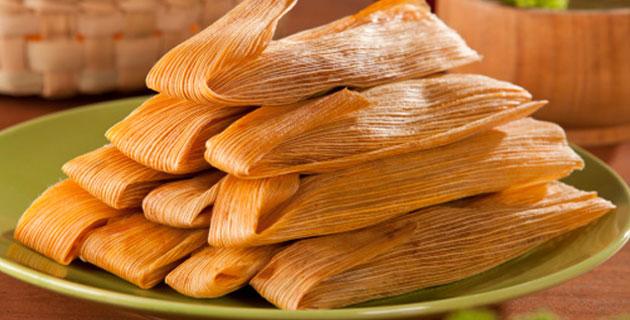 por_que_comemos_tamales_el_dia_de_la_candelaria / Getty Images