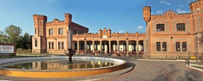 Las mejores haciendas para relajarse en Tlaxcala | México Desconocido