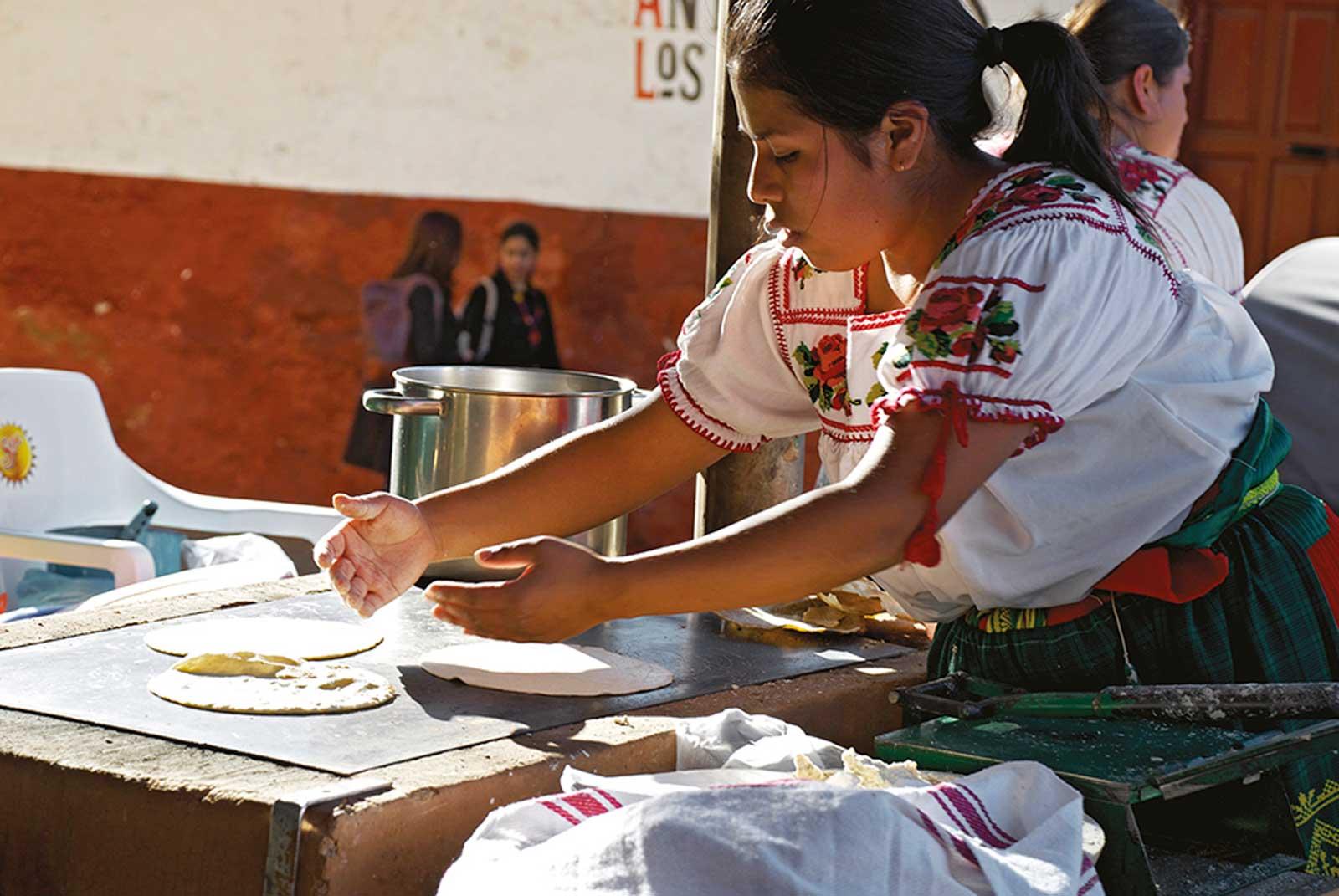 4 Cocinas Patrimonio De La Humanidad Beautiful El