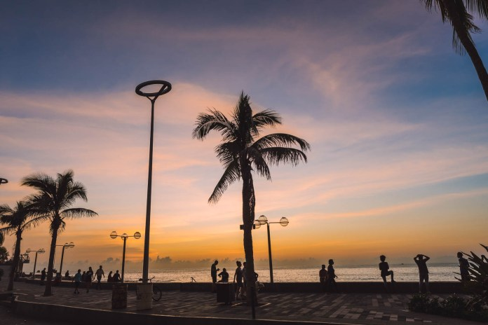 Mazatlán: un paseo por sus principales atractivos