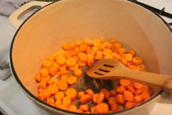 chiles jalapeños en vinagre. prepara esta deliciosa receta