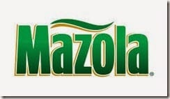 atún a la mexicana, Mazola