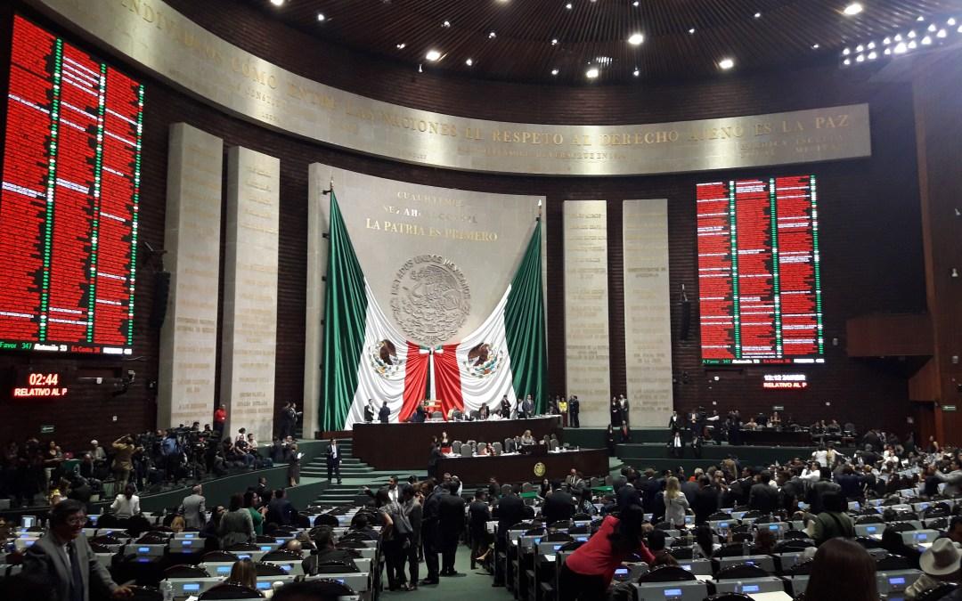 En Chiapas persiste aún venta de mujeres: diputada Aguilar