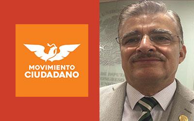 Entrevista: Reforma Educativa se aplicará paulatinamente