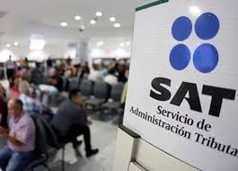 Castigará SAT emisión de facturas con distinto RFC