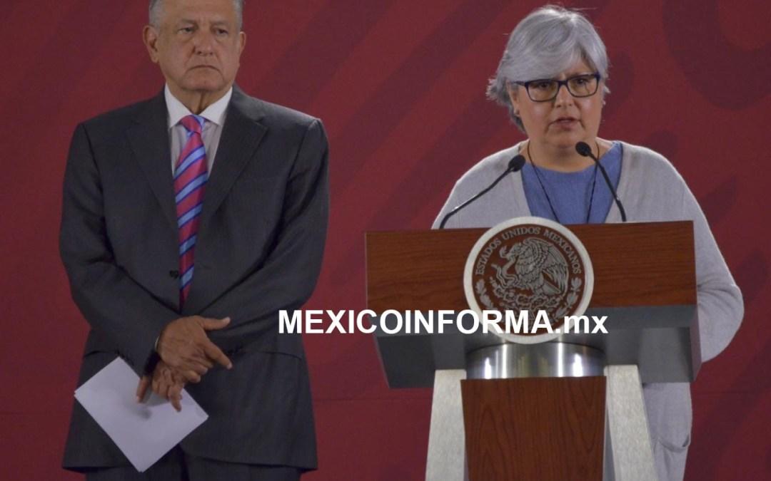 Crecerá inversión  por Tren Maya: SE