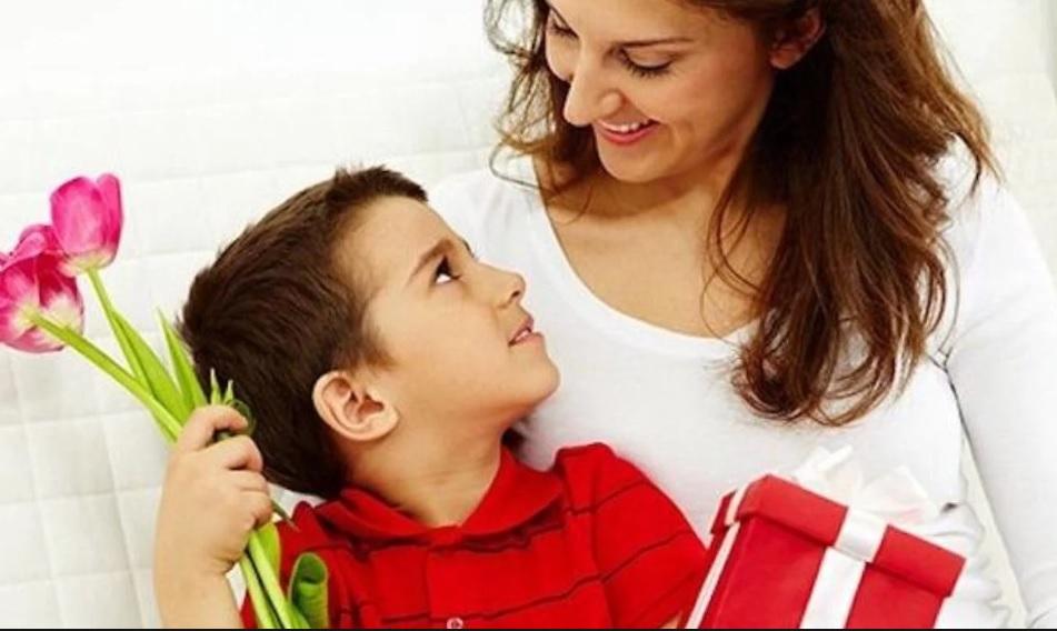 Incertidumbre económica pegará a Día de las Madres