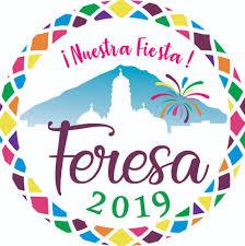 Se desarrolla con éxito Feria Regional Zaragoza 2019 en SLP