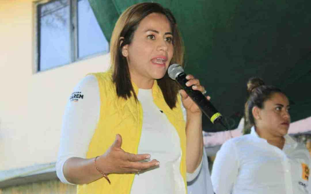 PRD rechaza política de amenazas de AMLO contra opositores