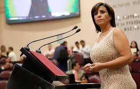PAN denuncia que caso de Duarte evidencia impunidad