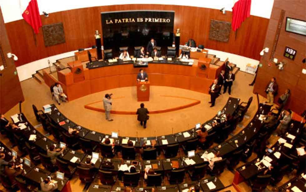 Sin consenso reforma político-electoral en el Congreso: IBD