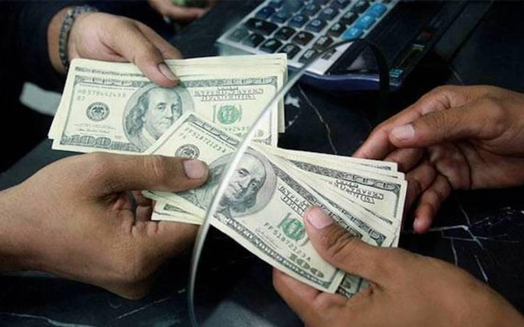 En septiembre se recibieron más de 4 mil mdd en remesas