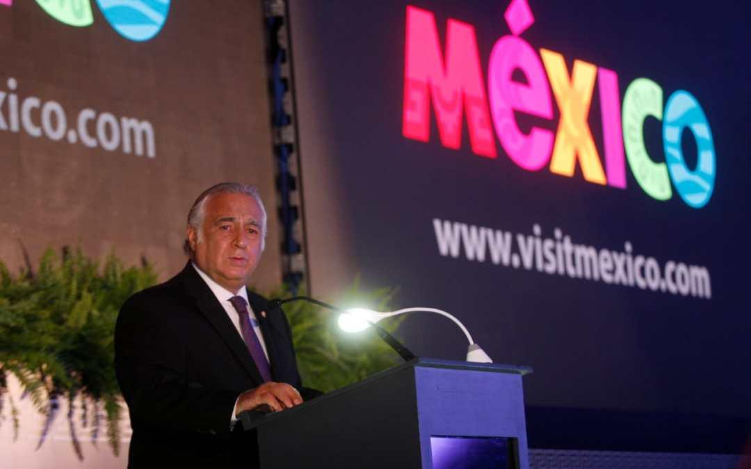 México será un destino verde en turismo