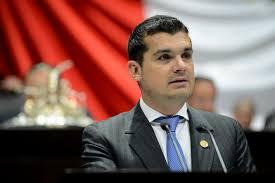 Diputados del PAN exigen claridad del Estado Mayor Presidencial