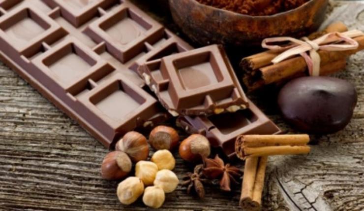 Te espera el Festival del Chocolate  en Tabasco
