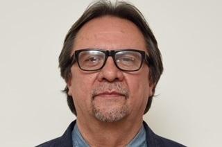 Ratifica Morena en Congreso CDMX a su coordinador Ricardo Ruiz