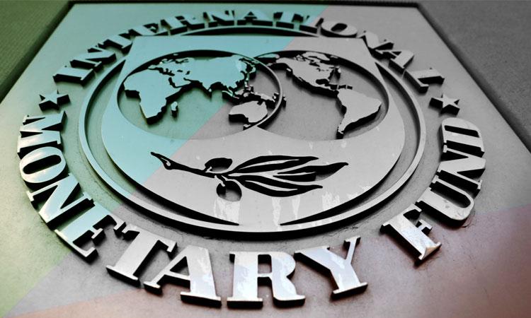 FMI renueva crédito a México por 61 mil mdd