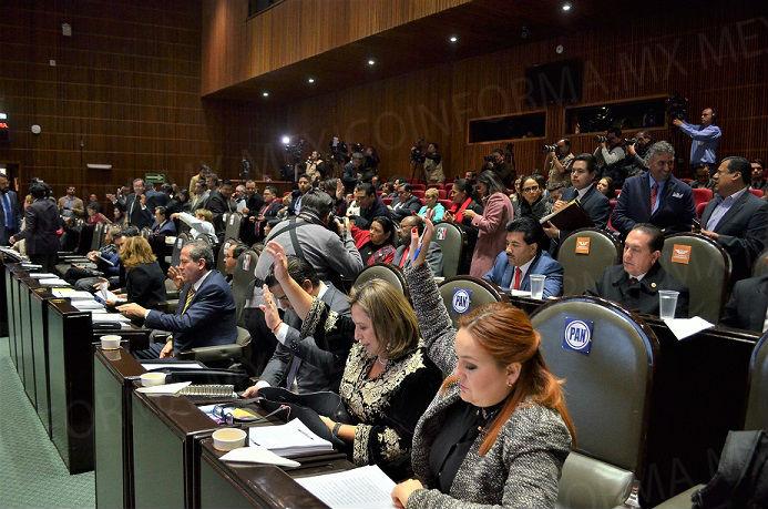 Llama Permanente revisar a jueces y magistrados del caso Abril