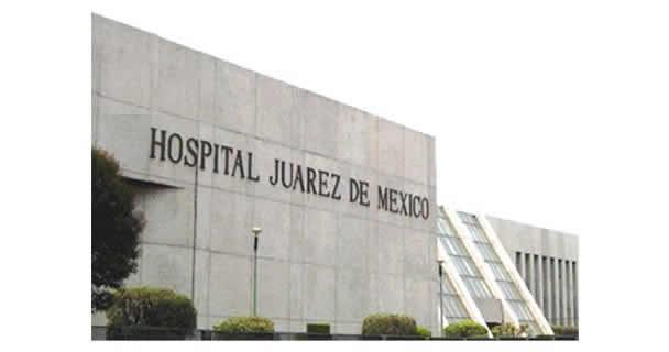 Negativo segundo caso en México de coronavirus: Salud