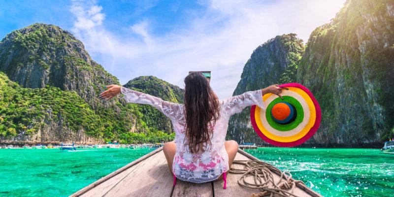 Ofrece PriceTravel grandes descuentos en el Hot Travel