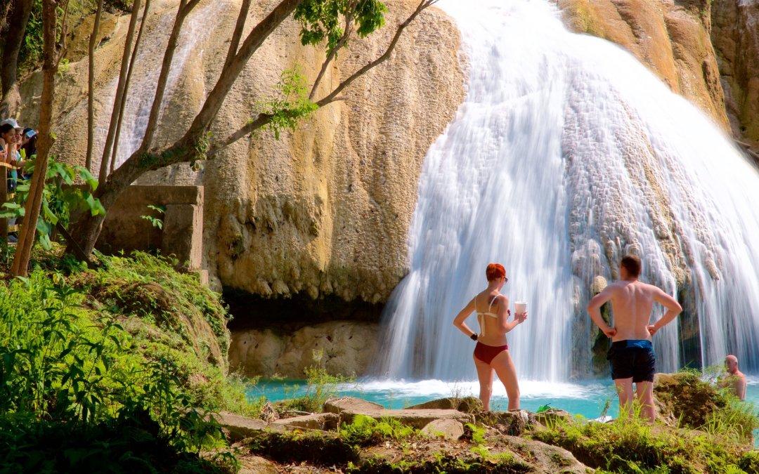 Fortalecerán al sector turístico en Chiapas