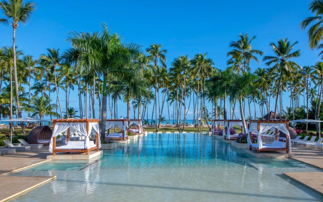 """Wyndham Hotels & Resorts presenta su iniciativa """"Friends Week"""" con descuentos del 40%"""