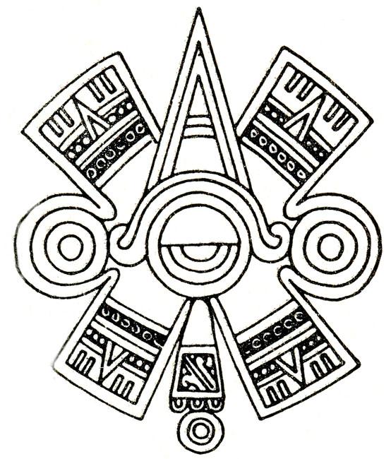 Stone Meaning Symbolism