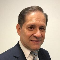 Luis Guillermo Jimenez Avendano