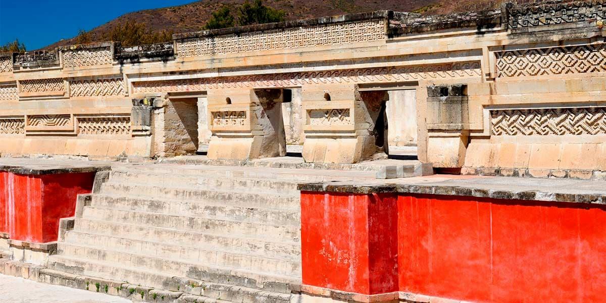 sat mexico tour and travel full day tour oaxaca mitla