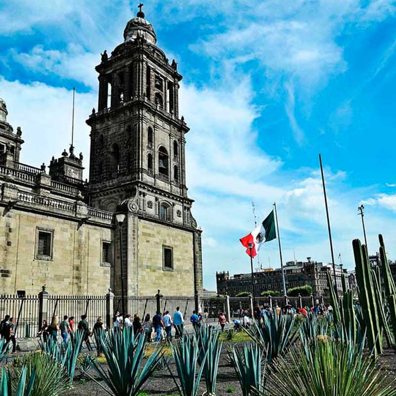 sat mexico tours and travel-c-catedral-tours-mexico