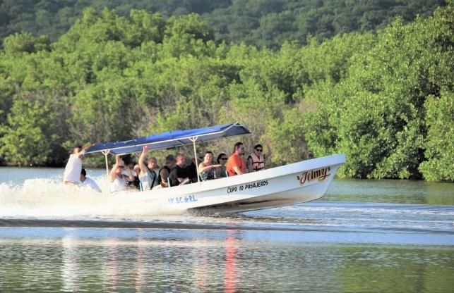 Mexico Vacation Tours Oaxaca's Pacific Coast Exploration Tour (10)