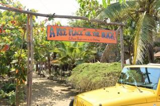 Mexico Vacation Tours Oaxaca's Pacific Coast Exploration Tour (8)