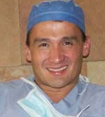 Dr. Mario Camelo Ramos, MD