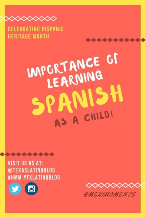 spanish_2